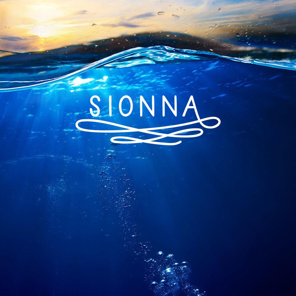 Sionna.jpg