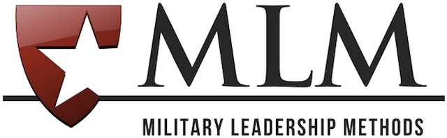 Military Leadership Methods