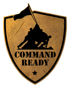CommandReady