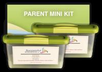 ParentMiniKit-200x140.png
