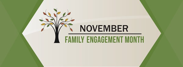 fam engagement month logo.jpg