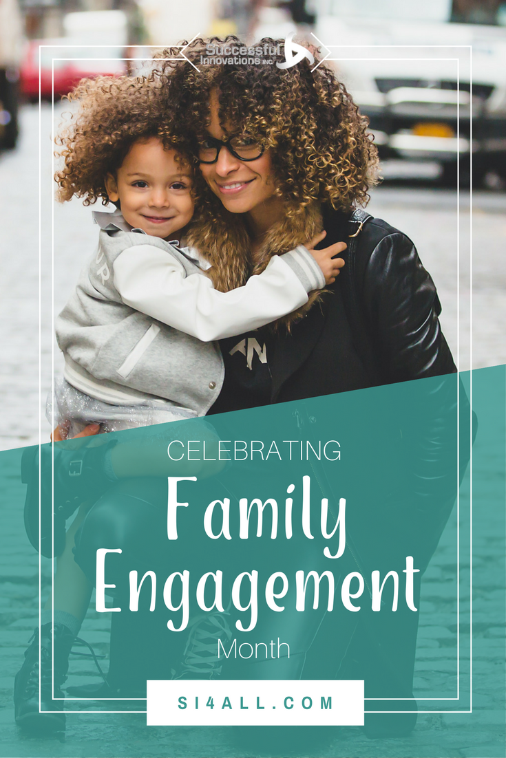 Celebrating Family Engagement Month.png