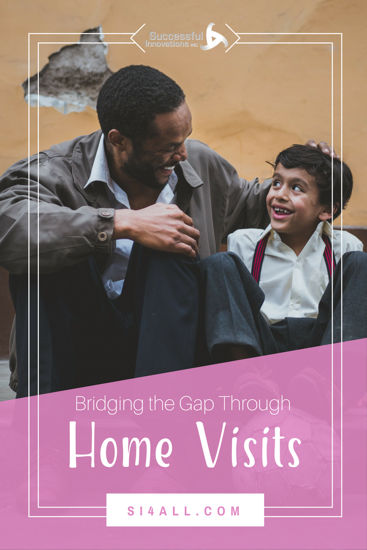 Bridging the Gap Through Home Visits.png