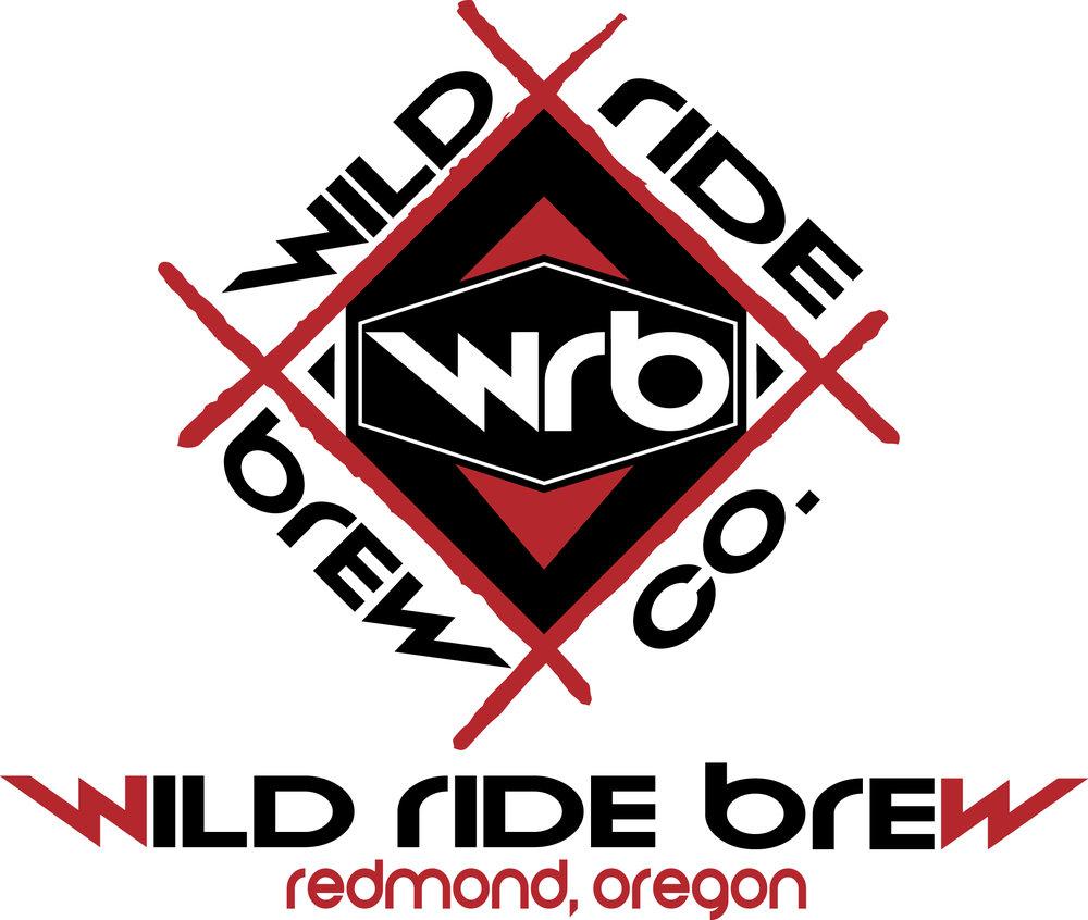 Wild_Ride_Brew_Main-Logo-High.jpg