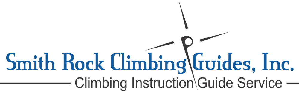 climbers_logo driving force.png