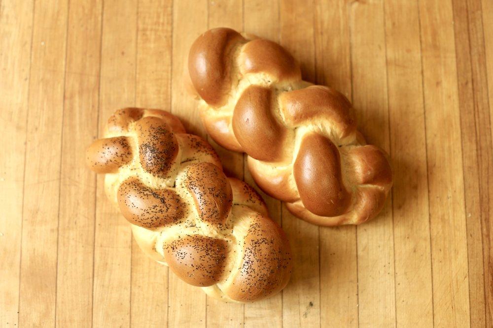 Challah 6 - Grand Bakery.jpeg