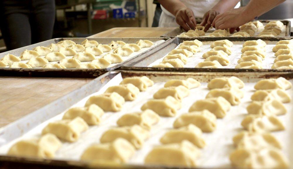 Hamentashen dough 5 - Grand Bakery.jpeg
