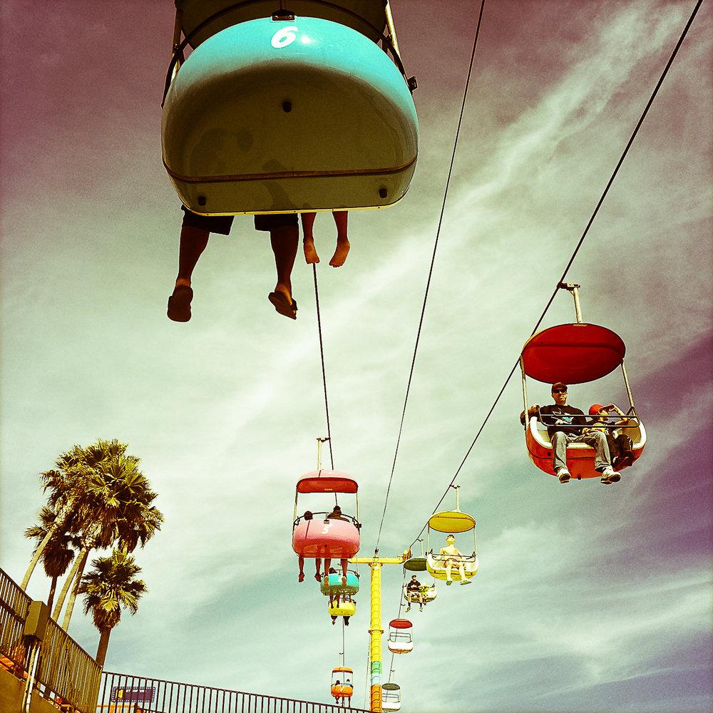 yussen_feet in the air.jpg