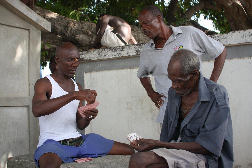 Haiti_A_642.jpg