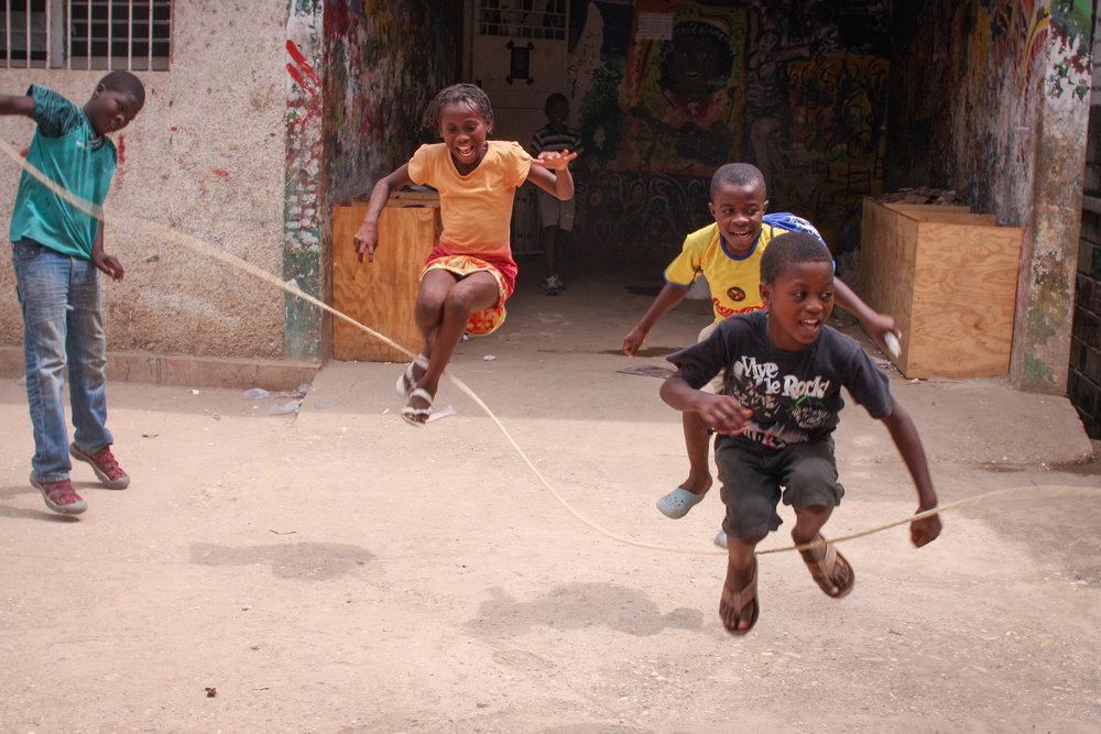 Haiti_A_243-2.jpg