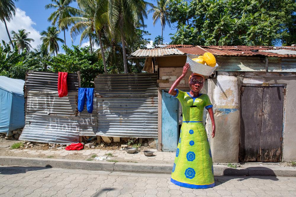 haiti18-2706.jpg