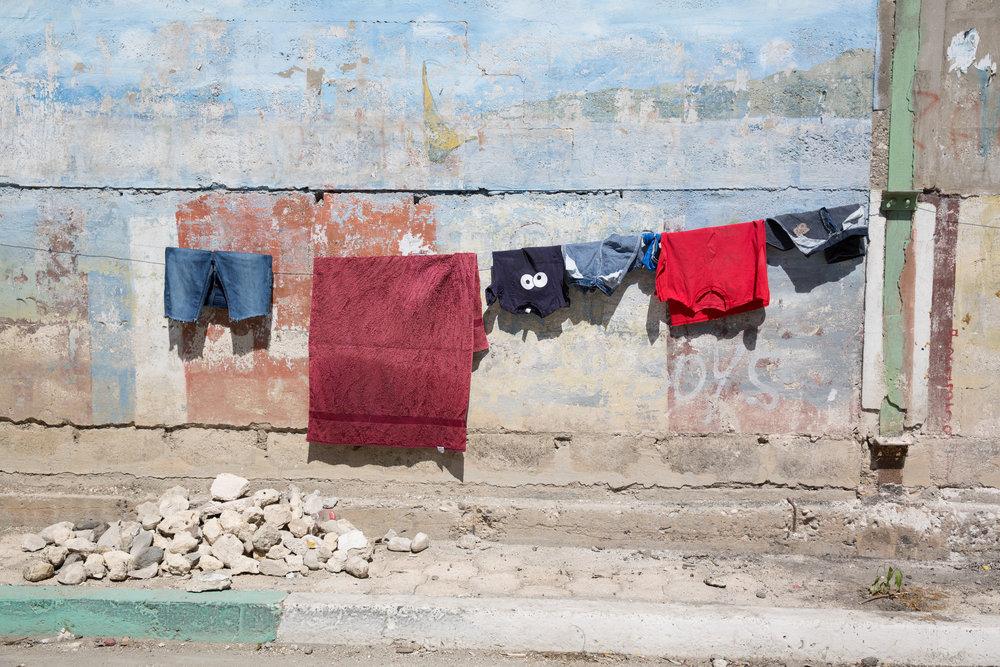 haiti18-2726.jpg