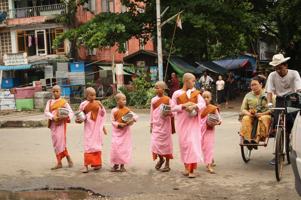Burma-003.jpg