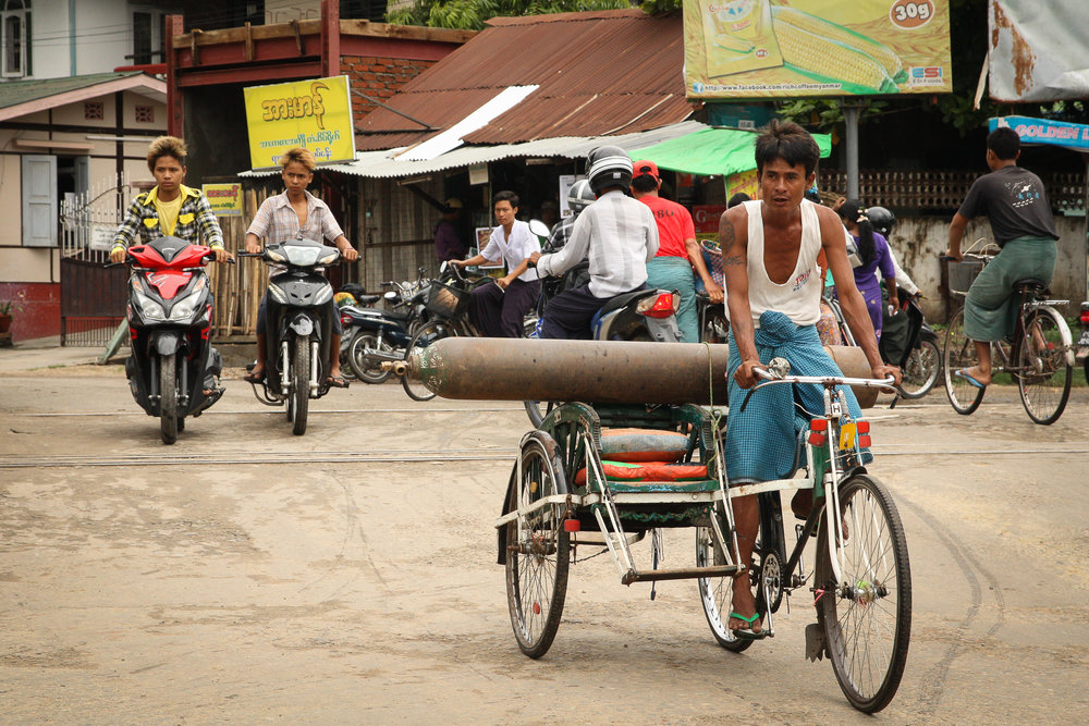 Burma-130.jpg