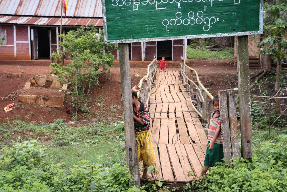 Burma-472.jpg