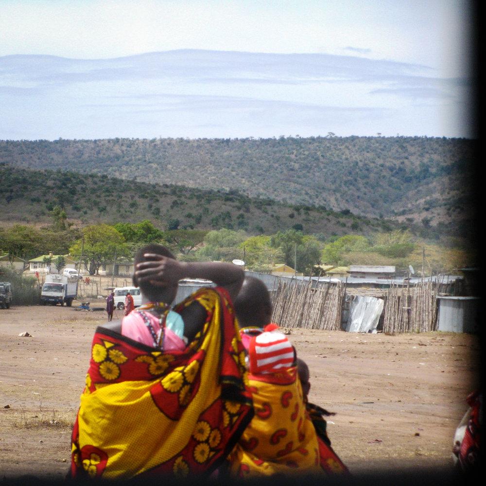 east africa-009.jpg