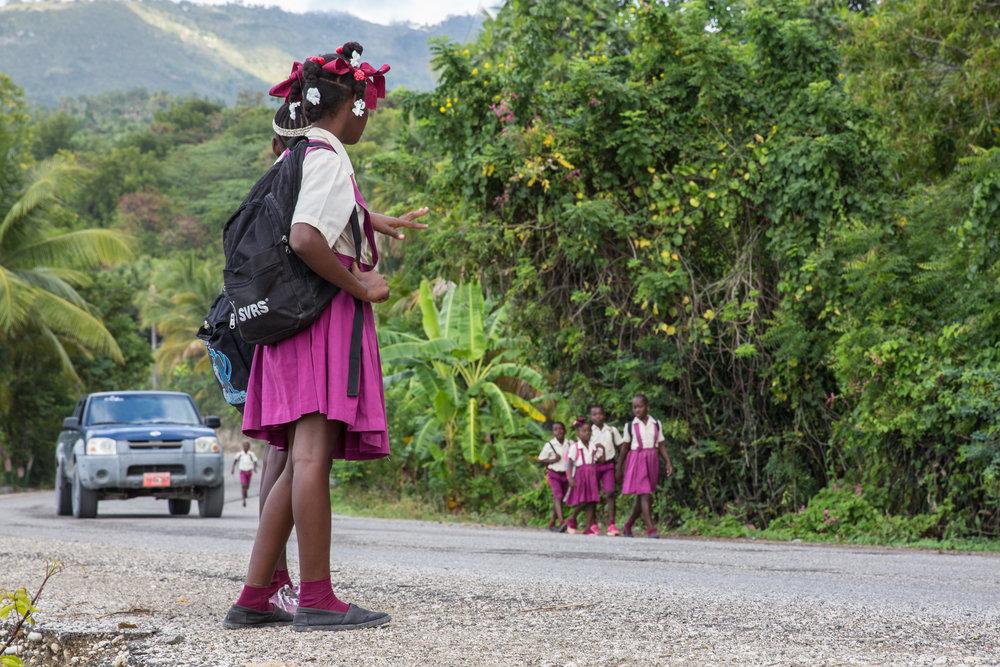 haiti18-1974.jpg