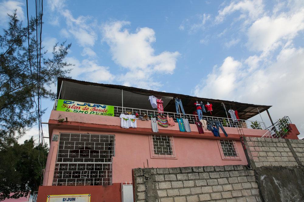 haiti18-2108.jpg