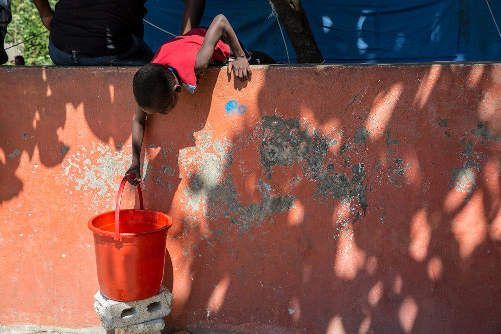 haiti18-2334.jpg
