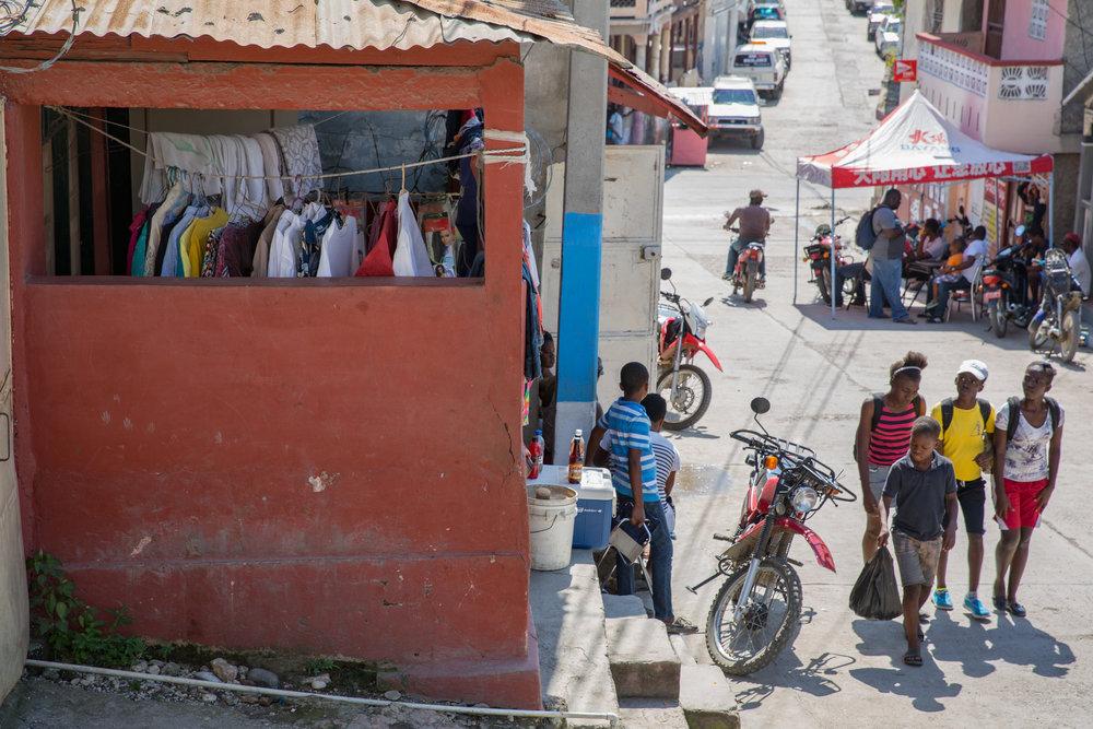 haiti18-2353.jpg