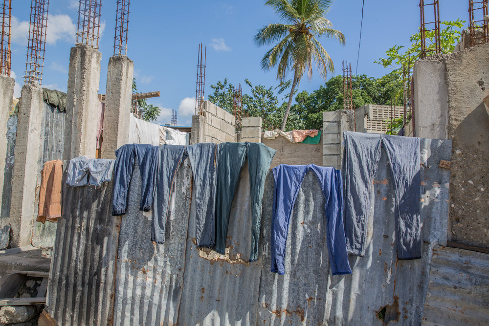 haiti18-2378.jpg