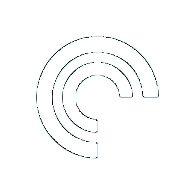Logo Pocket Casts White.png