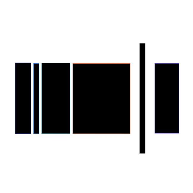 Logo Stitcher White.png