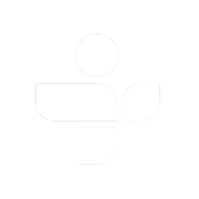 Logo TuneIn White.png