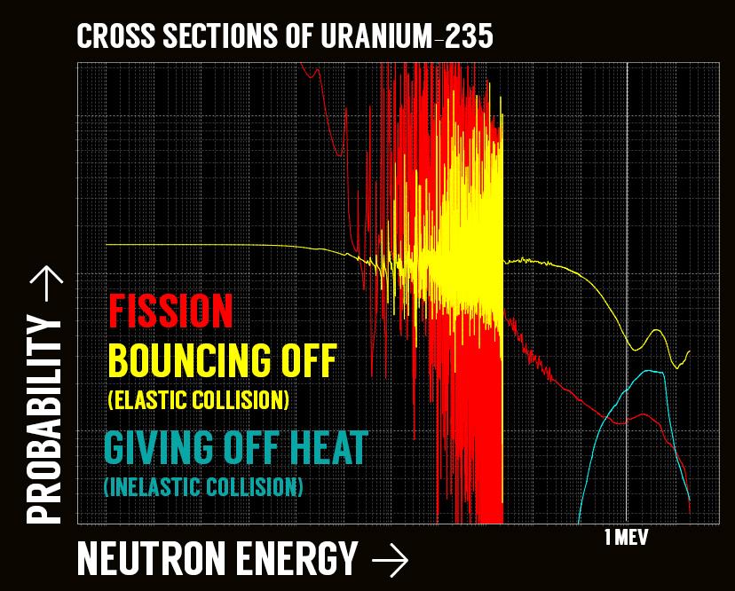 NuclearWasteHowKillMe Graphic 3.jpg