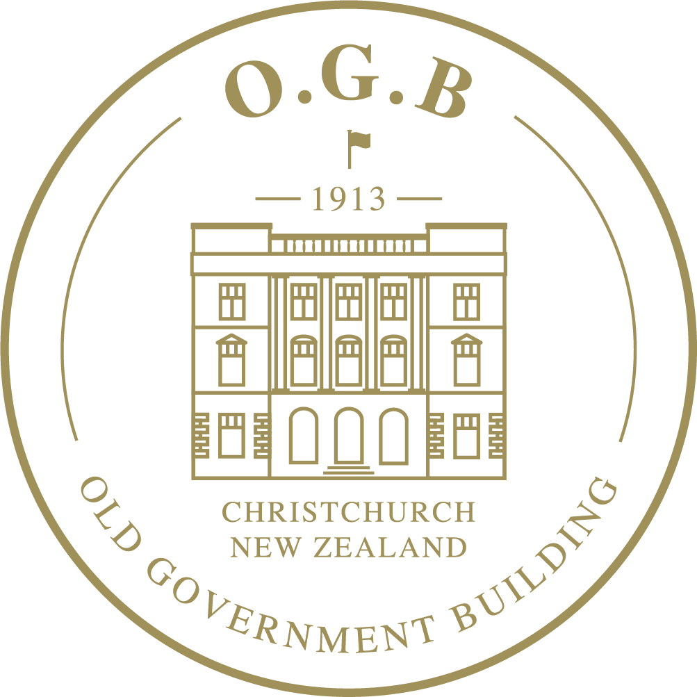 OGB | Christchurch's Best Bar & Cocktail Lounge