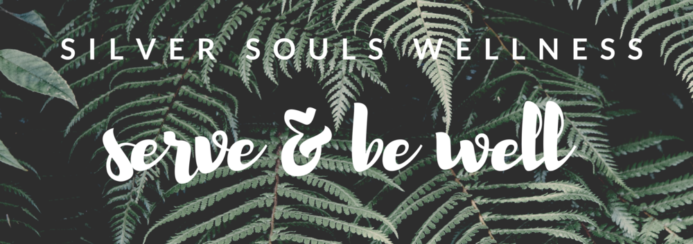 silver souls wellness (8).png