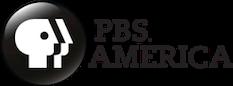 PBS_America_logo.png