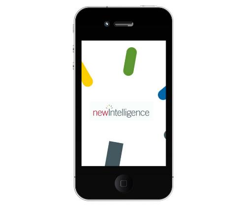 New Intelligence Practice App - Studio 3 - Commerical Project Development