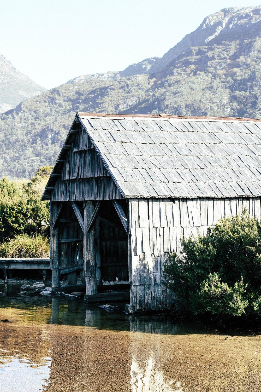Tasmania VI.jpg