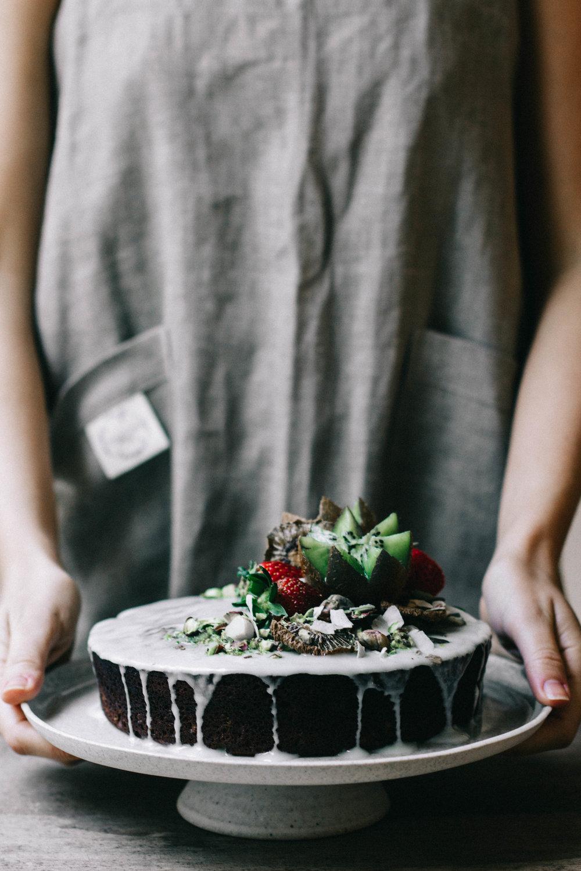 Cake II.jpg