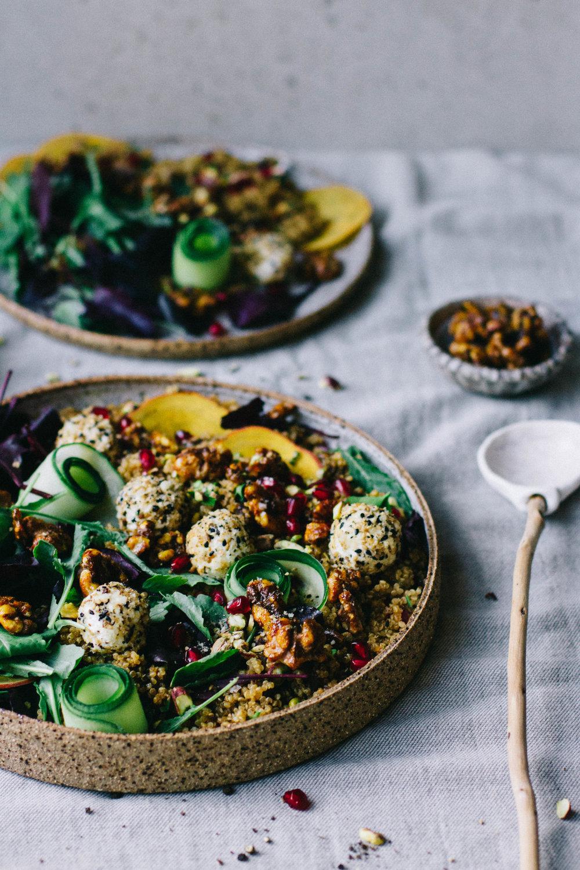 Salad II.jpg