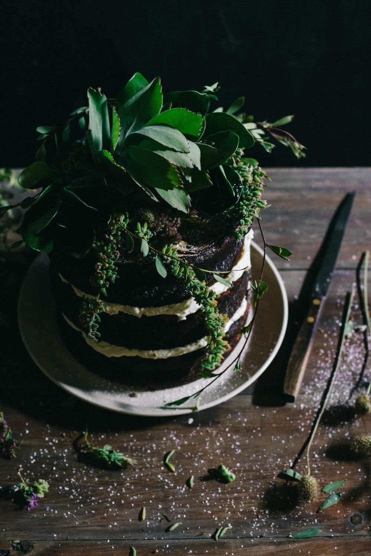 Cake III.jpg