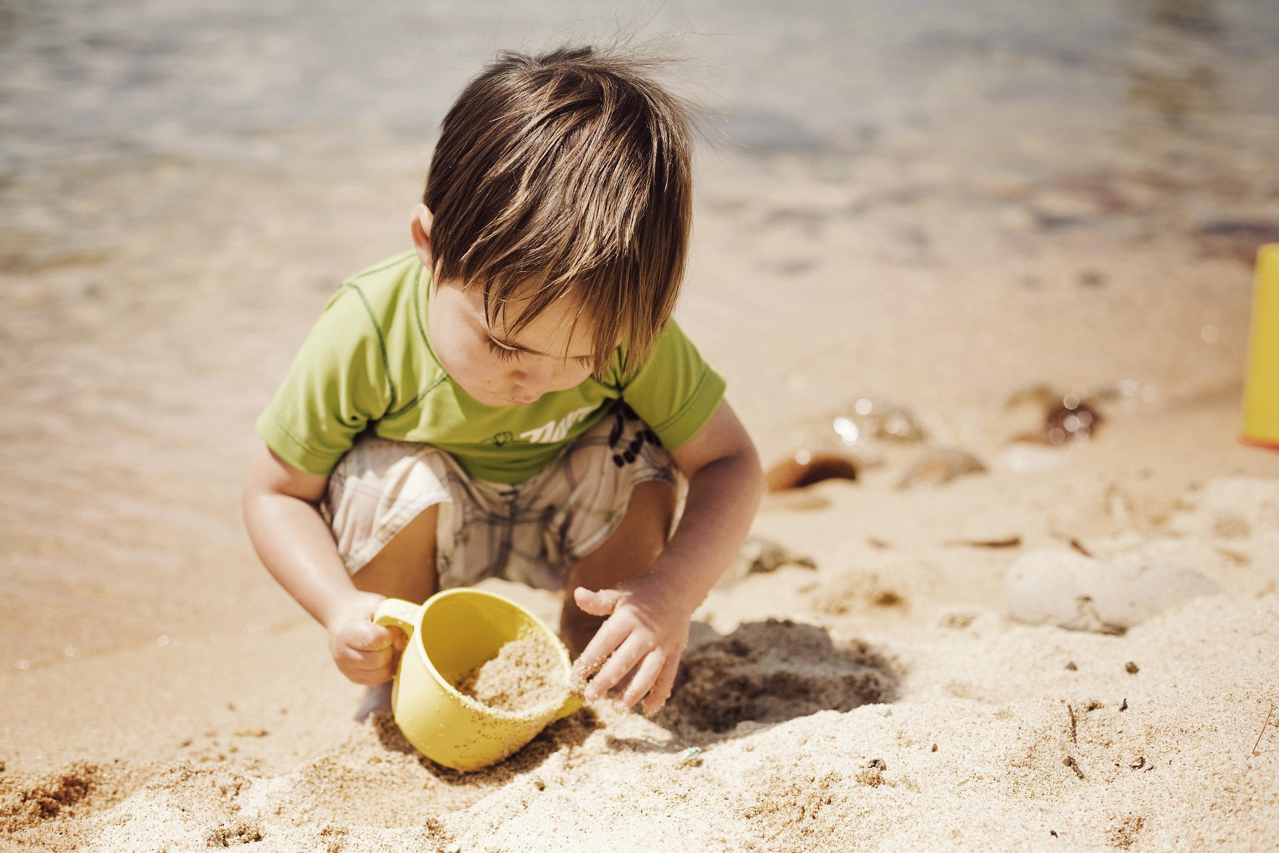 beachbabe