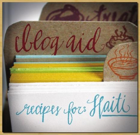 BlogAid2