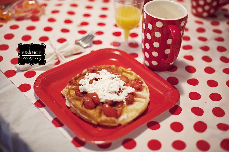 wafflesb