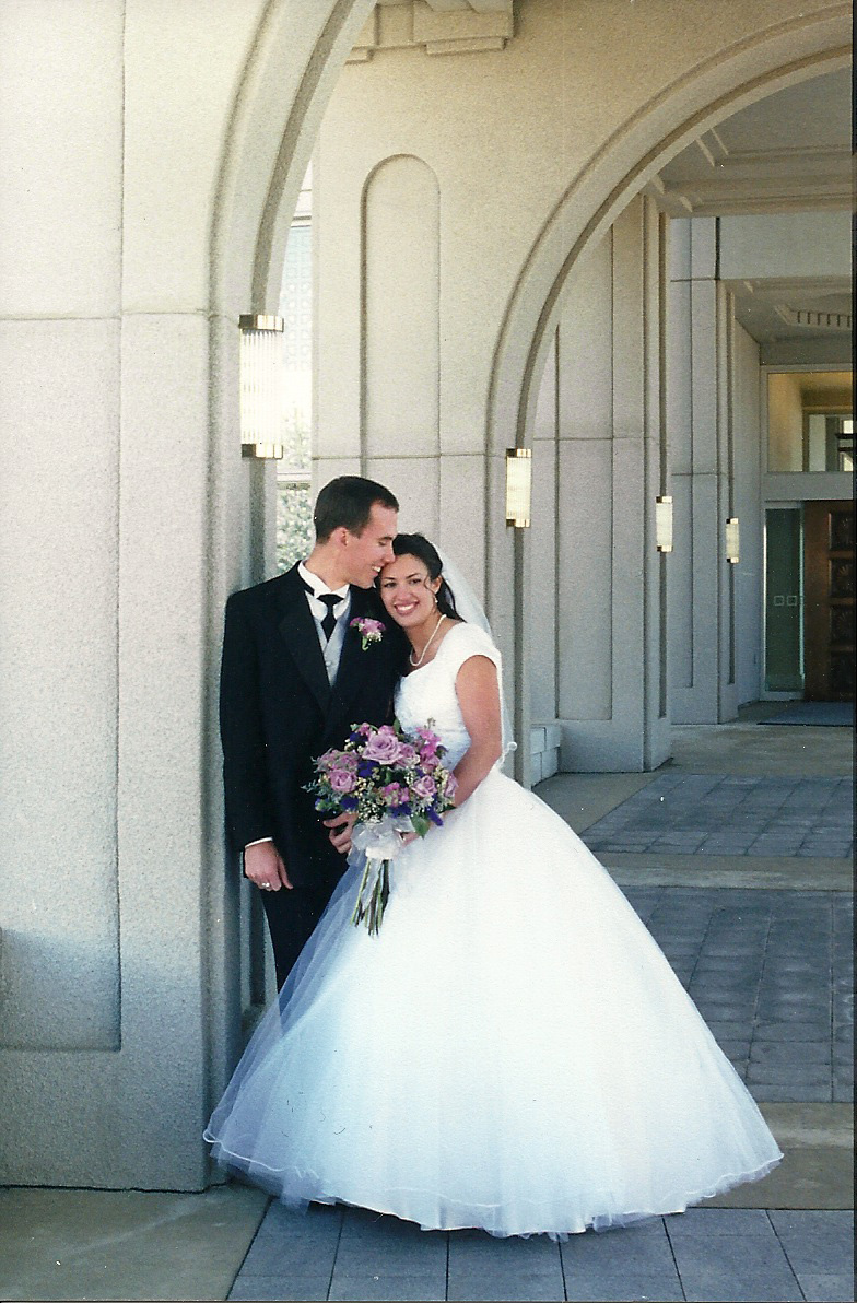 weddingday2