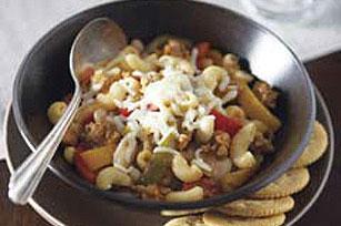 Easy_Italian_Stew
