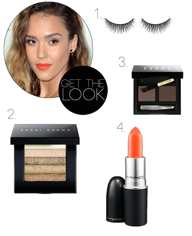 get-the-look-makeup