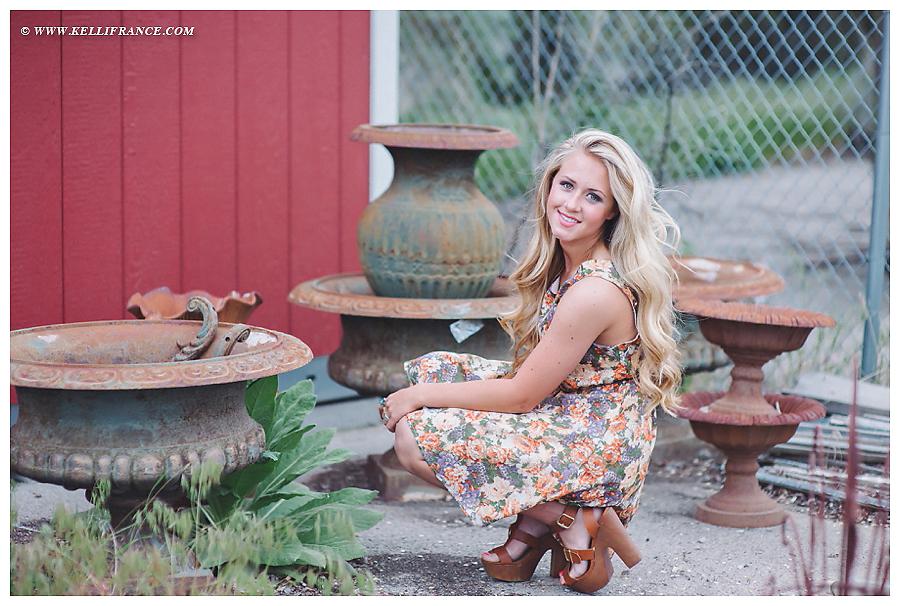 miss-springville-2014-1-2_WEB