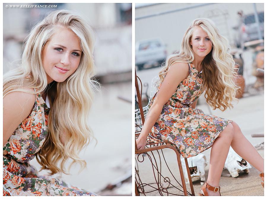 miss-springville-2014-10_WEB