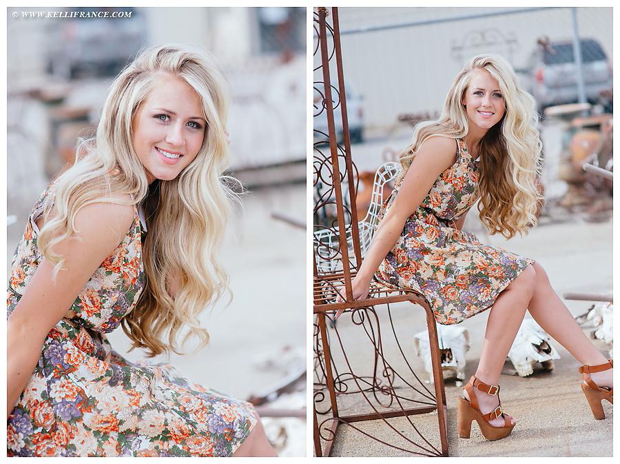 miss-springville-2014-11_WEB
