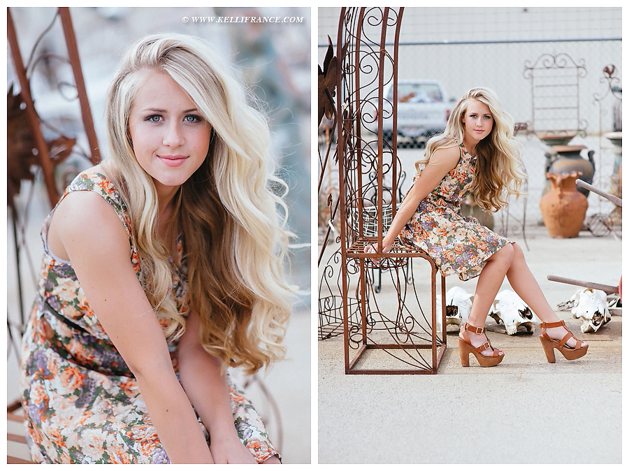 miss-springville-2014-12_WEB