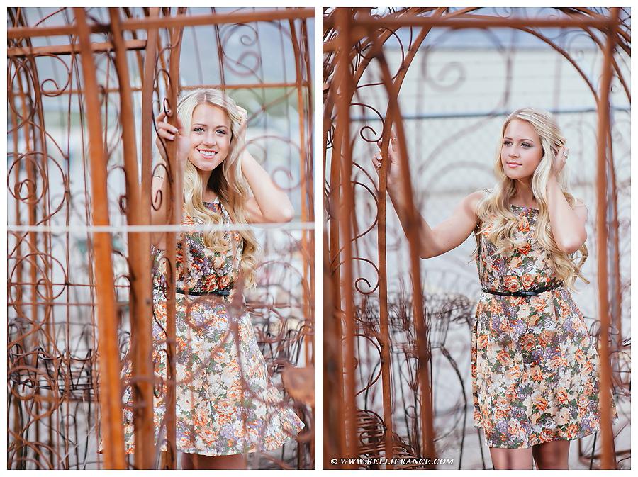 miss-springville-2014-17_WEB
