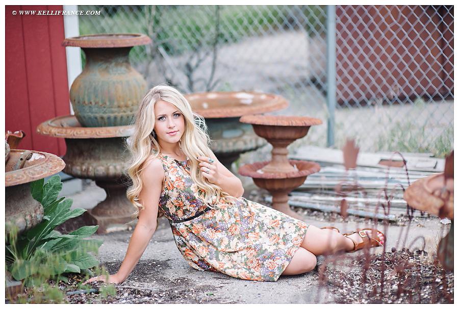 miss-springville-2014-23_WEB