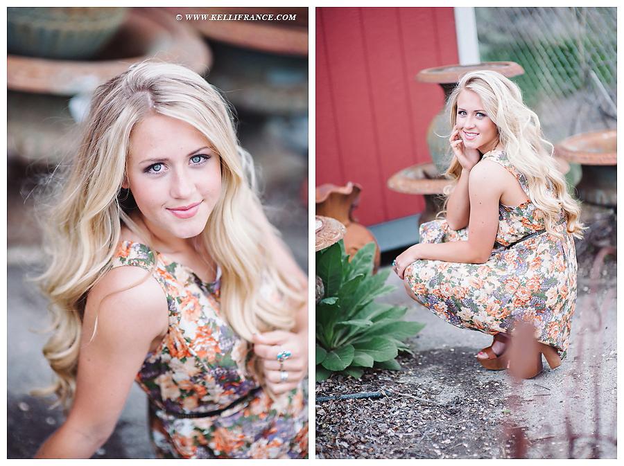 miss-springville-2014-24_WEB